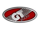Limpa Contato GT2000 300 Ml