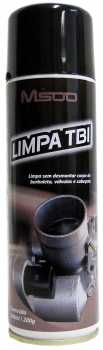 Limpa TBI M500 300 Ml