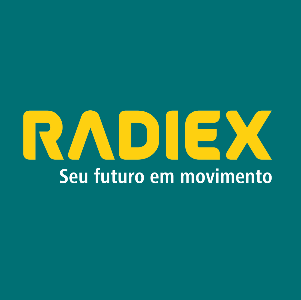 (PREÇO DE ATACADO) CAIXA C/ 18 GEL REVITALIZADOR DOSE ÚNICA BIOBOX RADIEX