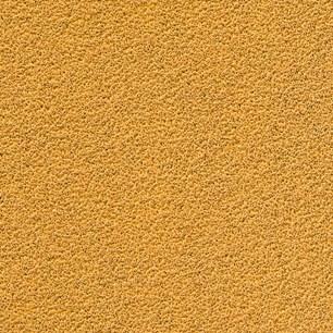 Lixa Folha PROFLEX GOLD MIRKA 230 x 280 mm P80