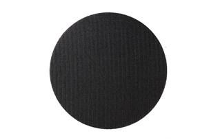 Protetor de Umidade VACUUM BLOCK MIRKA 77mm
