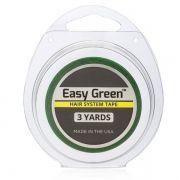 Fita Adesiva Easy Green 3 metros 3/4
