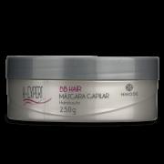 H-Expert BB Hair Máscara Capilar Hinode 250g