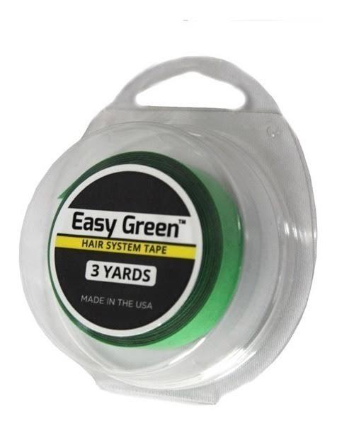 Fita Adesiva Easy Green 3 metros 1