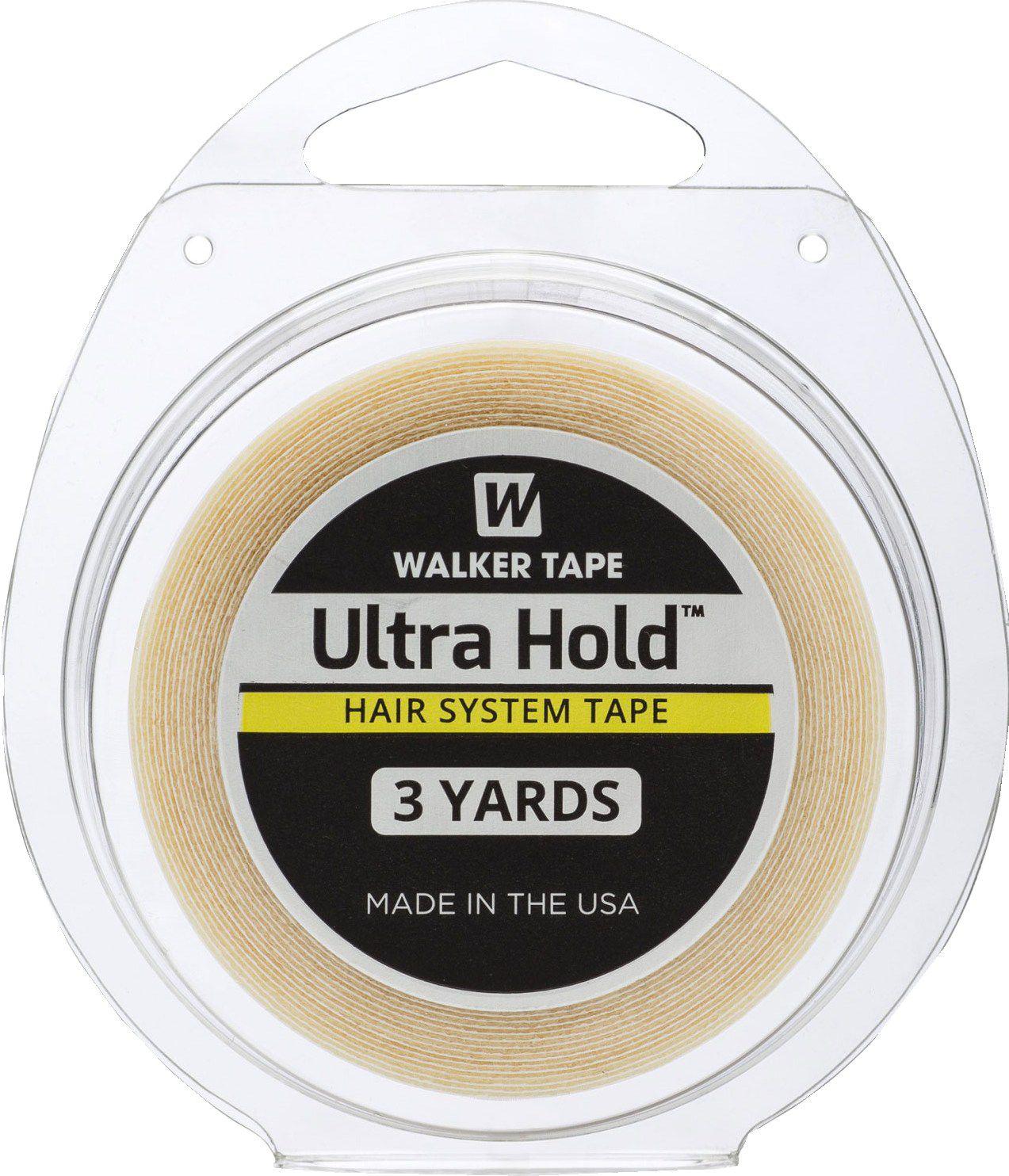 Fita Adesiva Ultra Hold 3 metros 3/4