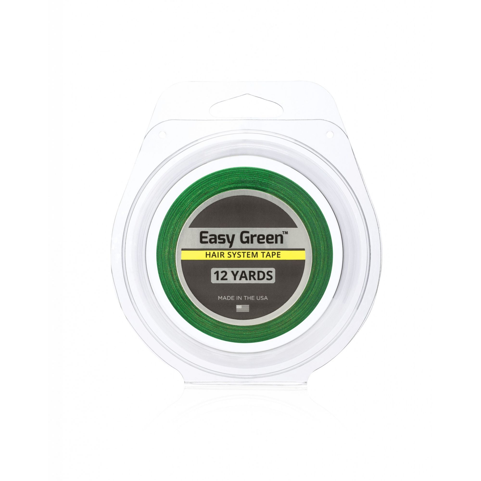 Fita Adesiva Easy Green 11 metros 1