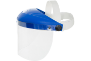 Protetor Facial Pro-Vision - Delta Plus