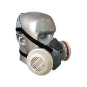 Respirador Semifacial Absolute - Air Safety