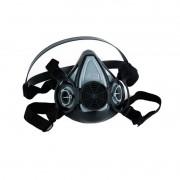 Respirador Semifacial Advantage 200 - MSA
