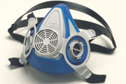 Respirador Semifacial Advantage 200LS - MSA