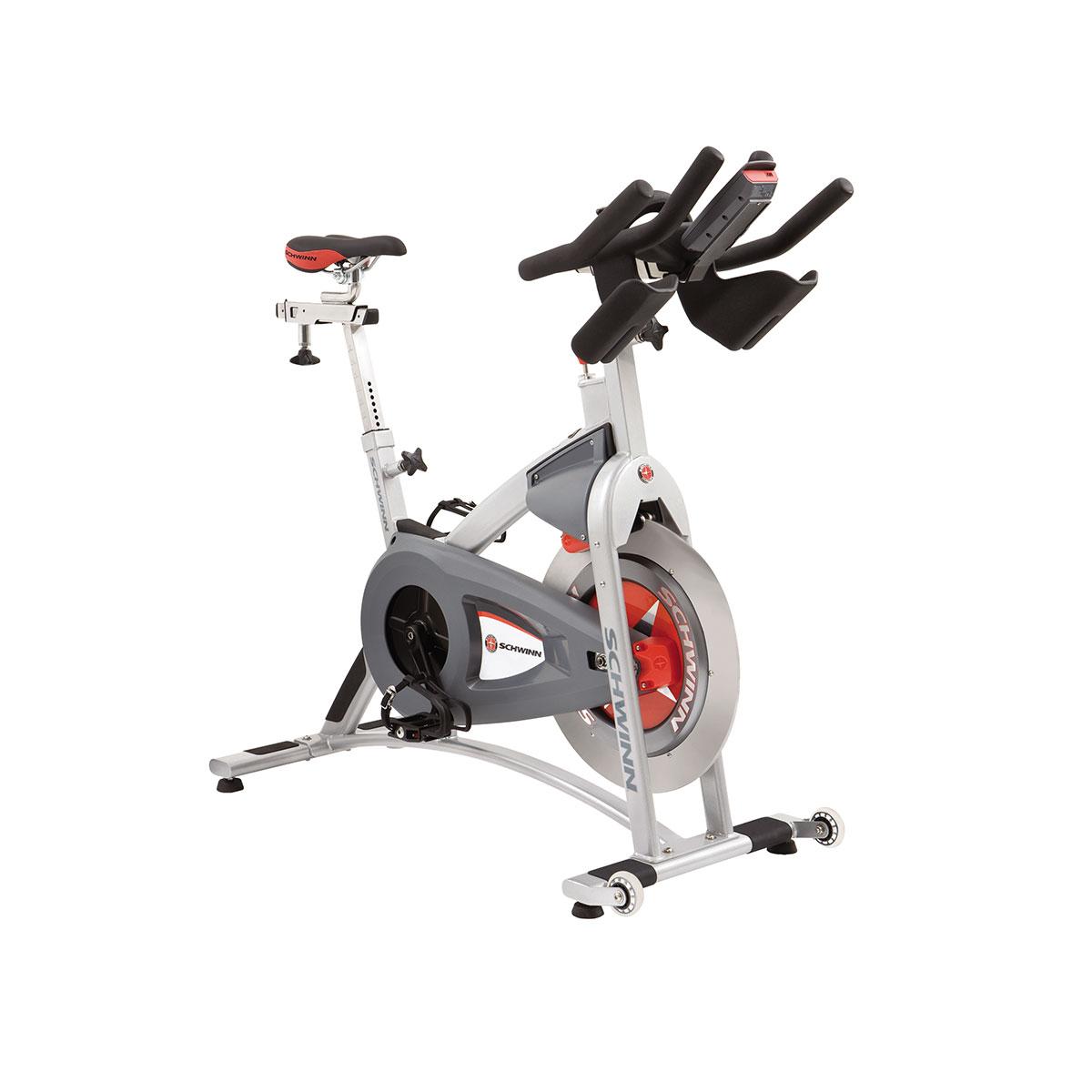 Bike Spinning Schwinn AC Sport