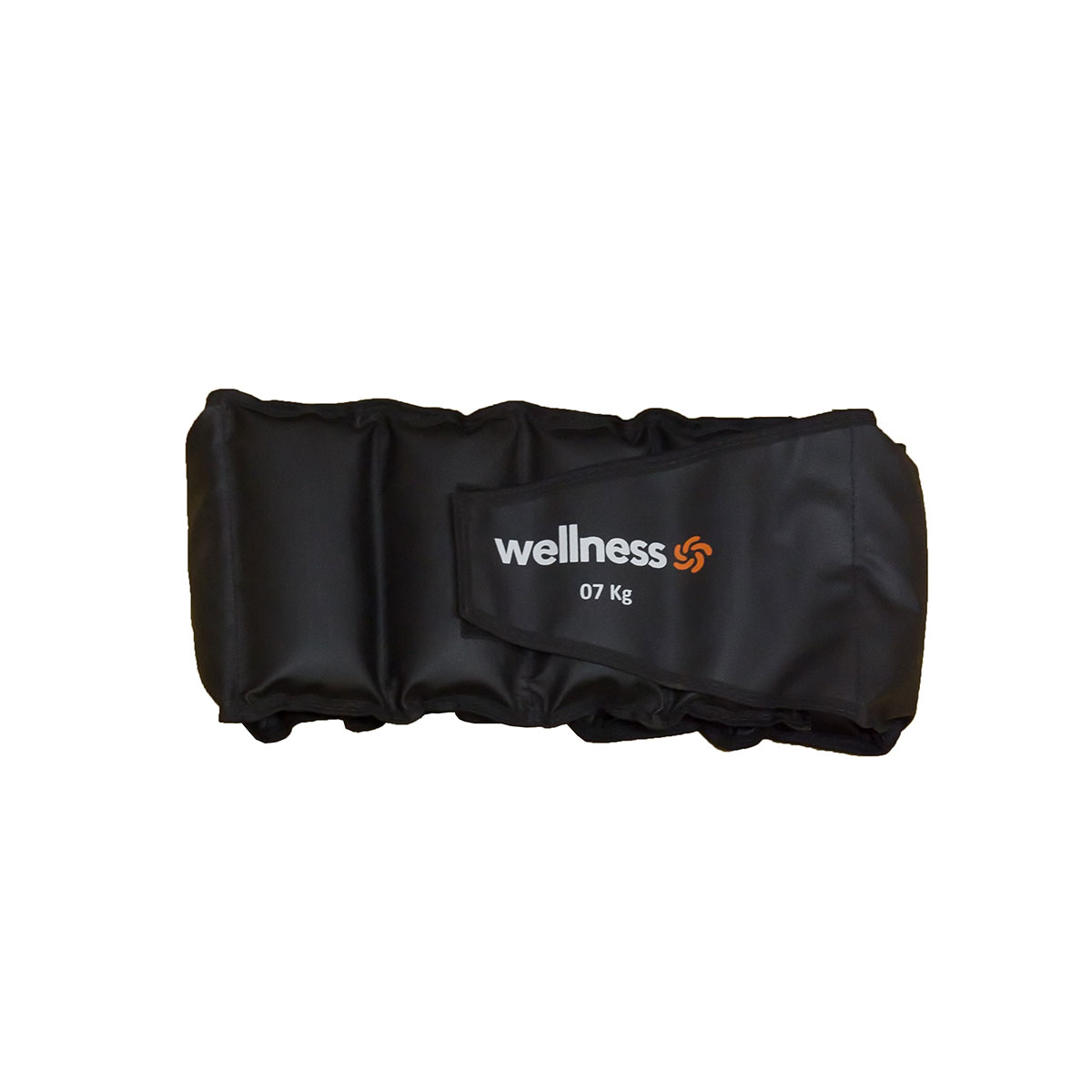 Caneleira 7Kg Wellness