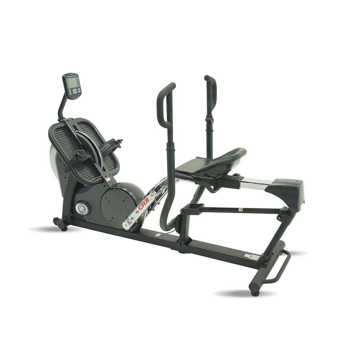 Remo Indoor Inspire Cross Rower