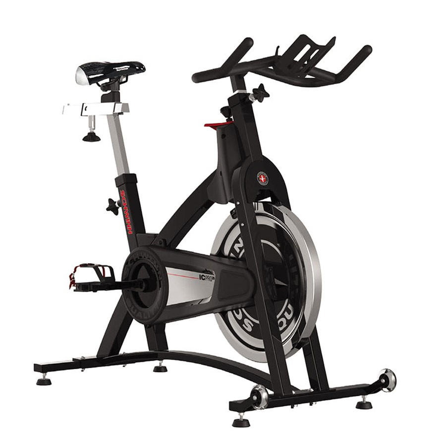 Bike Spinning Schwinn Ic Pro 20