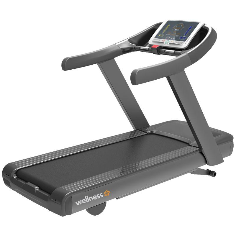 Esteira Wellness TR8200