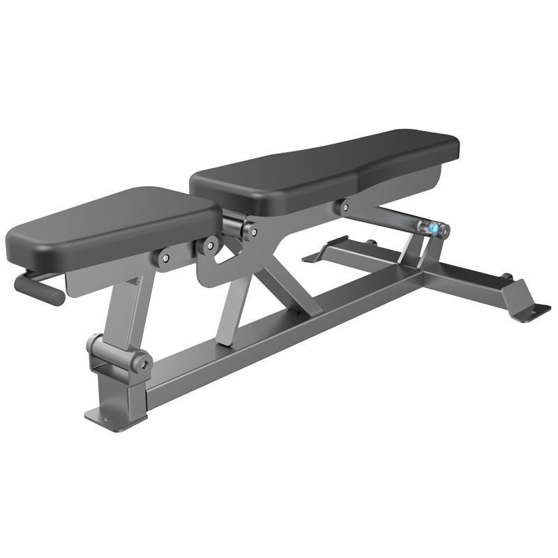 Multi Adjustable Bench CLASSIC