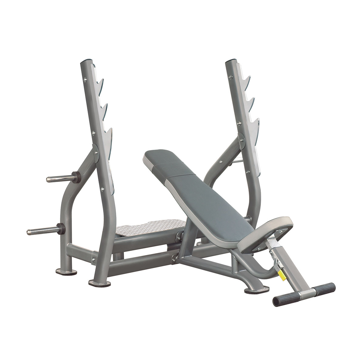 Olimpic Incline Bench - Impulse Wellness