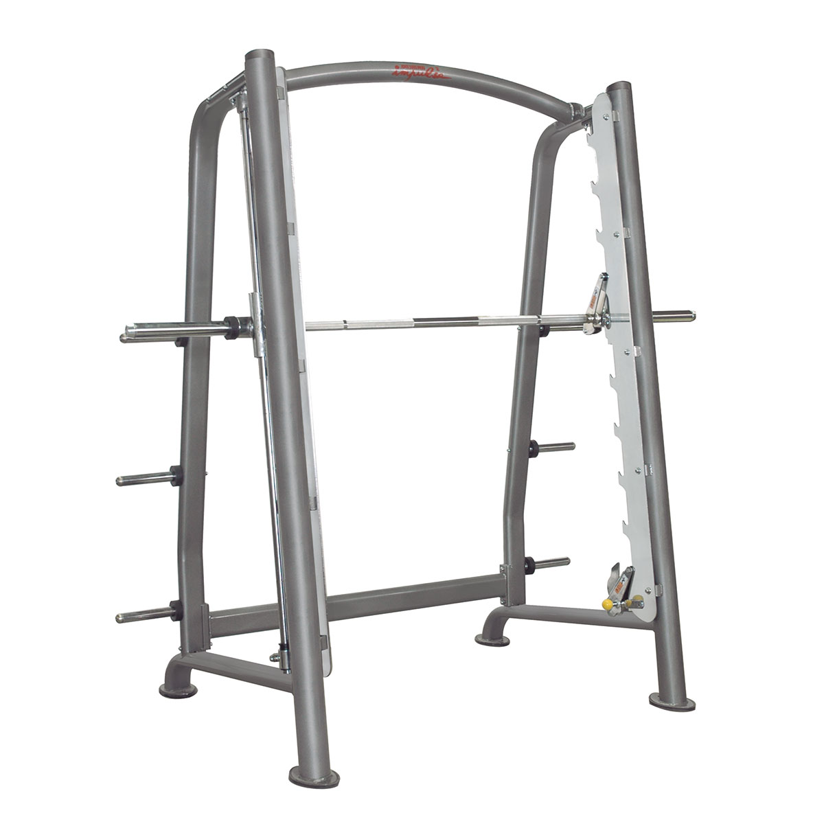 Smith Machine Profissional - Impulse Wellness