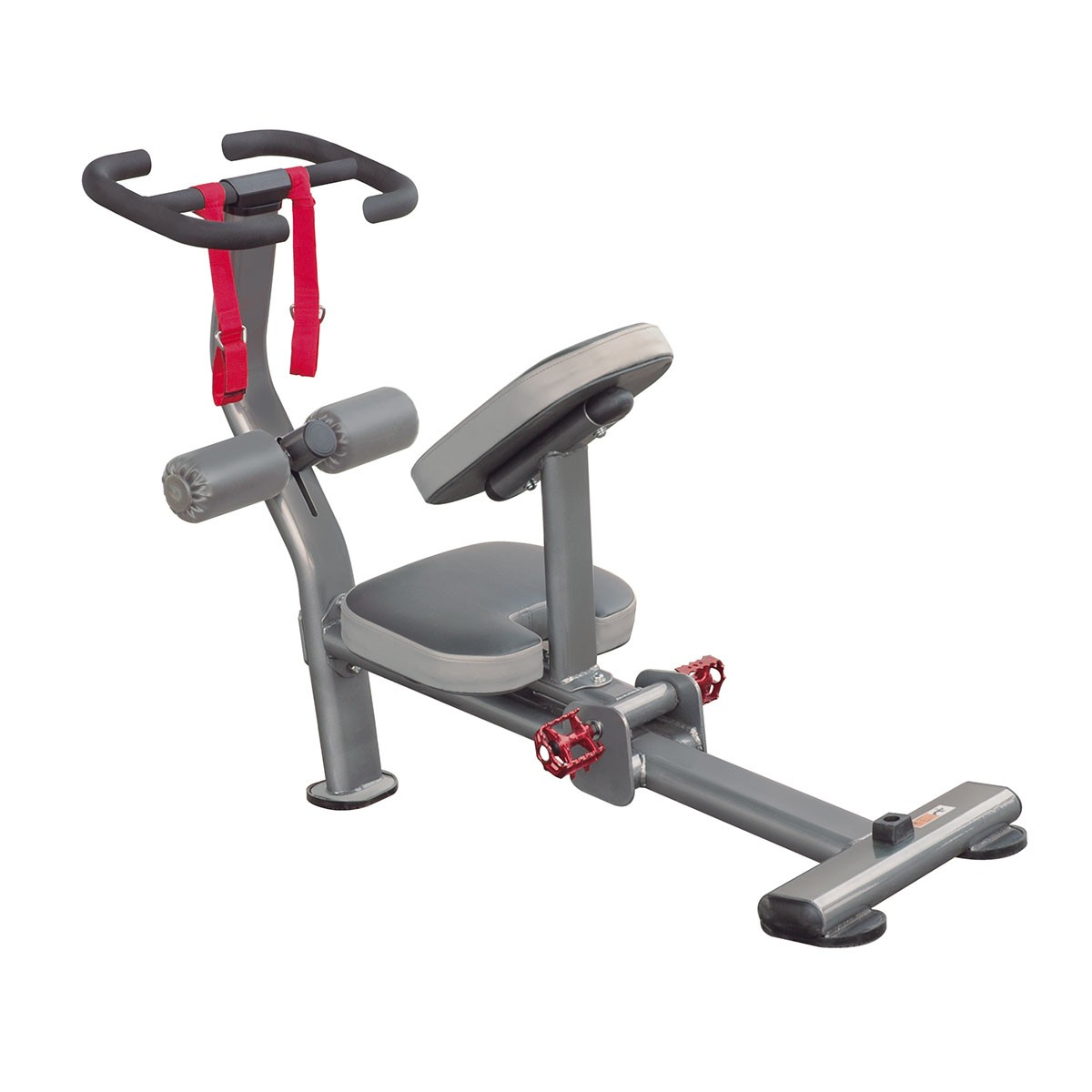 Stretch Machine Impulse Wellness