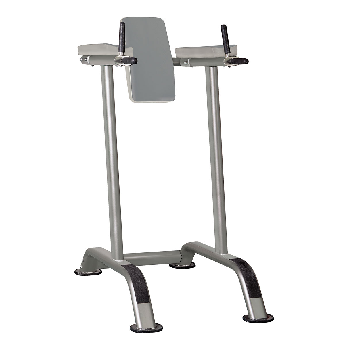 Vertical Knee Raise - Impulse Wellness