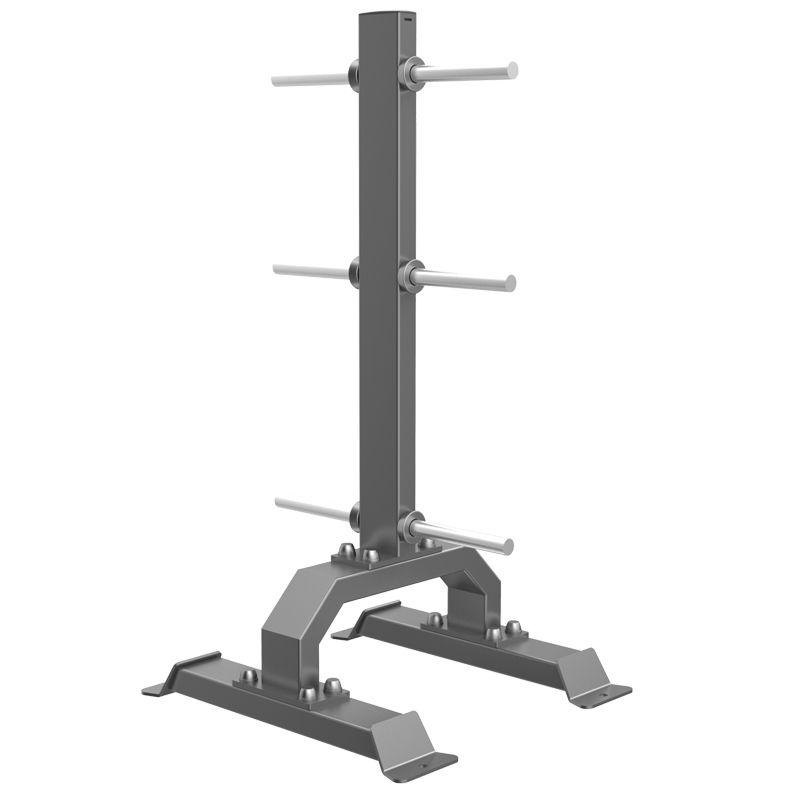 Weight Plate Tree (anilheiro) CLASSIC
