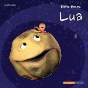 """Lua"" – Kátia Rocha"