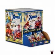Marvel Dice Masters Uncanny X-Men - Booster