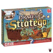 Pirates Stratego
