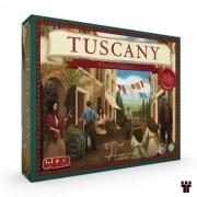 Viticulture: Tuscany Edição Essencial