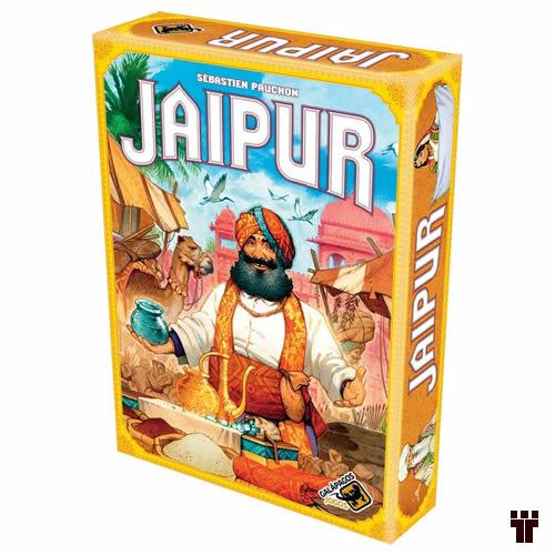 Jaipur  - Tschüss