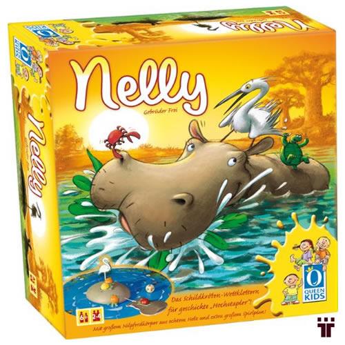Nelly  - Tschüss