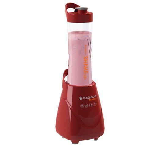 Blender Shake Up! Cadence 600ml - 220V