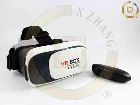 Oculos Vr 3D box Virtual Android