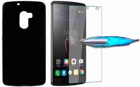 Películas Celulares Sansung, Lg, Moto , Iphone