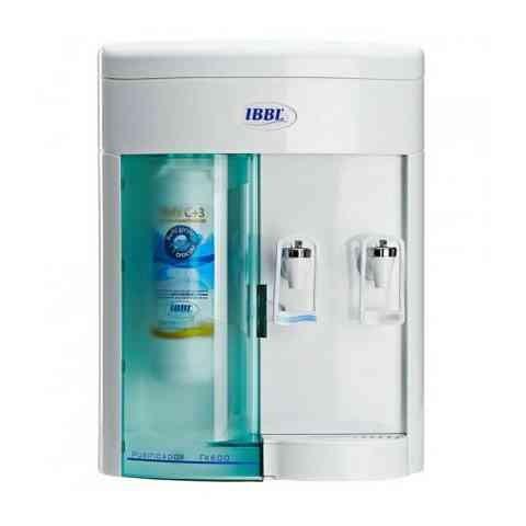 Purificador de Água Refrigerado FR600