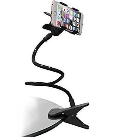 Suporte moblie universal para Telefone Celular