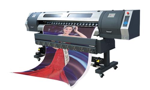 7a4bf1224be78 Plotter de Impressão Digital Glitter Pro GEPF1917 - 1