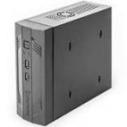Computador BEMATECH RC8400 ZION