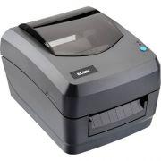 Impressora de Etiquetas Térmica ELGIN modelo L42