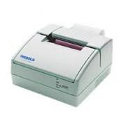 Impressora matricial Diebold IM113