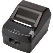 Impressora térmica Daruma modelo DR800 L USB e SERIAL / SERRILHA