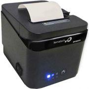 Impressora Térmica Não Fiscal Bematech MP-2800 TH