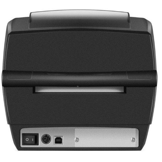 Impressora de Etiquetas Térmica ELGIN modelo L42 PRO USB  - Loja Campinas WCOM Soluções
