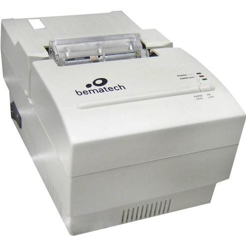 Impressora não Fiscal Matricial BEMATECH MP-20 MI   - Loja Campinas WCOM Soluções
