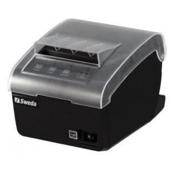 Impressora Não Fiscal Sweda SI-300S  - Loja Campinas WCOM Soluções