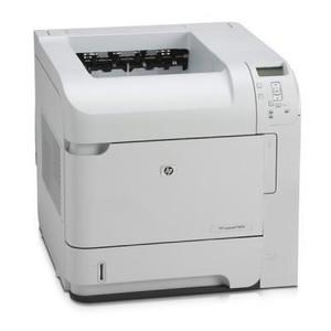 Impressoras laser HP / LEXMARK / SAMSUNG  - REVISADAS - com garantia W/Com  - Loja Campinas WCOM Soluções