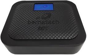 KIT SAT Bematech SAT GO (novo) + Impressora MP-4200TH USB / GUILHOTINA  - Loja Campinas WCOM Soluções