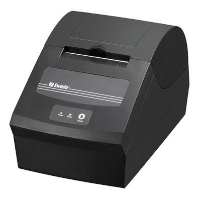 KIT SWEDA Solução completa Mobox® NFC-e e NFC-e/SAT   - Loja Campinas WCOM Soluções