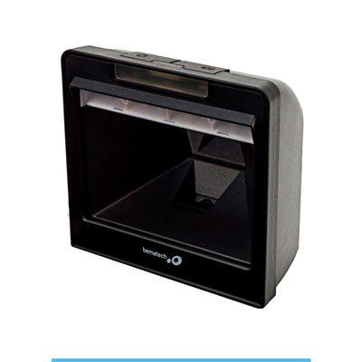 Leitor Bematech Imager i-3200 Usb 1D e 2D  - Loja Campinas WCOM Soluções