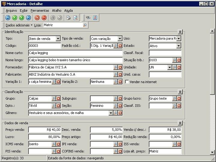 Sistema SAT NFe - ECF FENIX compacto - Campinas e região  - Loja Campinas WCOM Soluções
